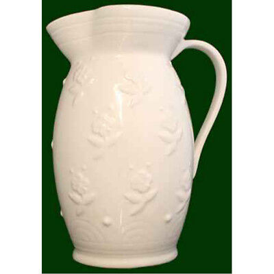Royal Creamware Large Condor Jug • 12.99£