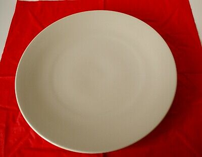 Marks And Spencer Andante Large Dinner Plate • 6£