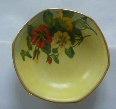 Glasgow Girls  Hand Painted Pin Dish By Mary Ferguson Coffield • 14.99£