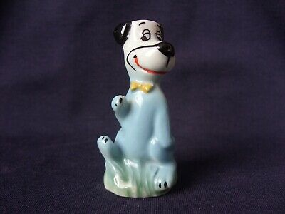 Wade Huckleberry Hound From Yogi Bear And Friends 1950's - 1960's • 15£