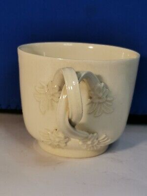 Antique 18th Early 19th Porcelain Cup  • 24.99£
