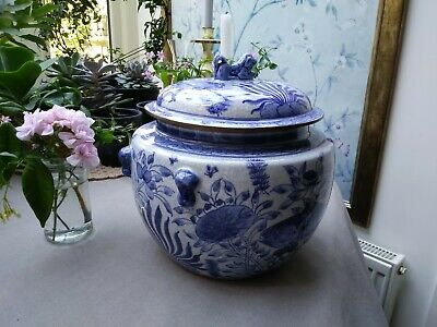 Chinese Pottery: Reproduction • 35£