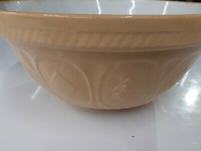Vintage T.g.green & Co Gripstand Mixing Bowl  • 4.99£