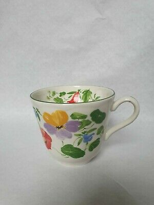 Grindley Party Time Tea Cup (12pc) • 15£
