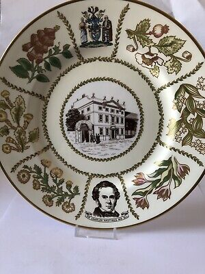 BMA 150th Anniversary Founded By Sir Charles Hastings In Worcester 1832 • 6£