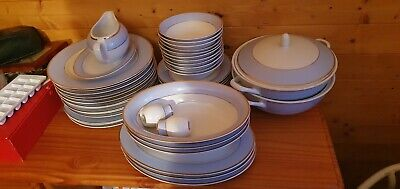 Royal Doulton Bruce Oldfield • 6.80£