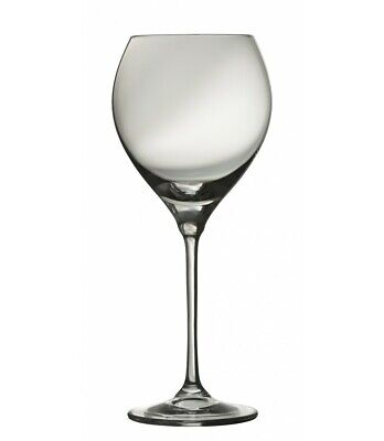 Galway Living Clarity Red Wine Glasses Set Of 4 • 27£