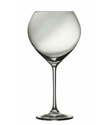 Galway Living Clarity Wine Goblet Set Of 4  • 29.95£