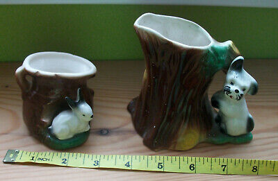 2 Vintage Withernsea Eastgate Pottery Items.A/F • 5£