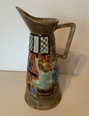 Radford Vintage Decorative Jug  • 38£