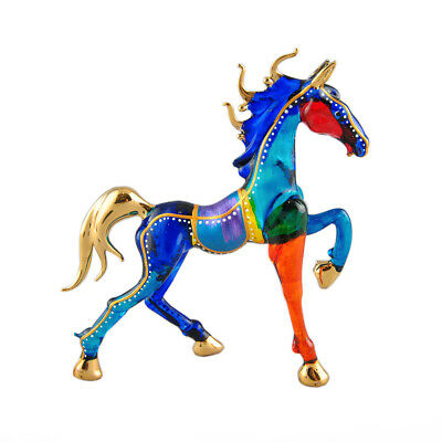 Glass Horse Large • 32.95£