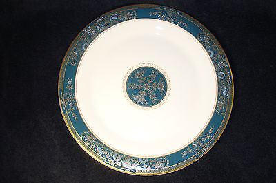 Royal Doulton - Carlyle - Dinner Plate (several Available) 1st Quality • 6.95£