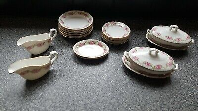Collectors  Tea Set • 0.99£