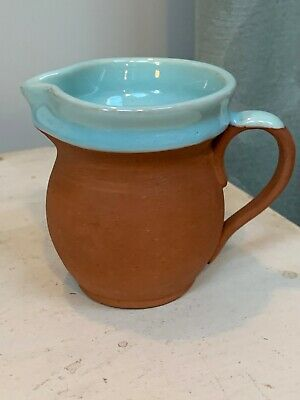 Little Brannam Jug In Very Good Condition • 10£