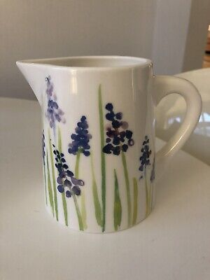 Decorative Jug Waitrose • 2.50£