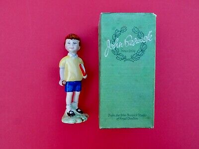 Beswick Winnie The Pooh Set Christopher Robin Perfect Condition Retro Boxed Mint • 120£