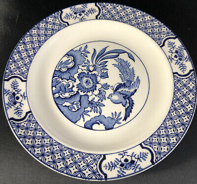 Yuan By Wood And Sons Salad Plates • 6.99£