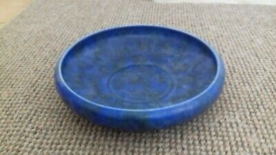 CHAMELEON WARE CLEWS & CO LTD ART DECO ENGLISH POTTERY 27 Cms OFFERS CONSIDERED  • 35£