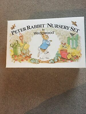 Peter Rabbit Collection • 25£