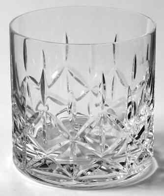 Block Olympic  Double Old Fashioned Glass 2166465 • 36.48£
