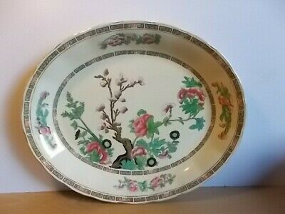 Frank Buckley Production Plate 14 X 12 Vintage • 11.50£