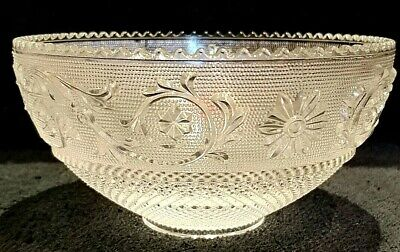 Baccarat Arabesque Small Candy Dish 2103573 • 34.99£