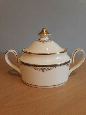Minton Marlborough Excellent Condition Approximately 5 Inches  • 45£