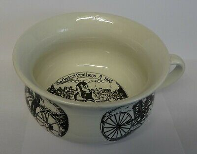 Vintage Portmeirion Pottery Childs Chamber Pot. • 13.99£