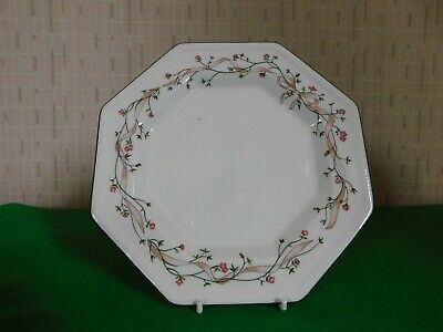 Eternal Beau Dinner Service Multi Listing By Johnson Brothers Vgc • 4.95£