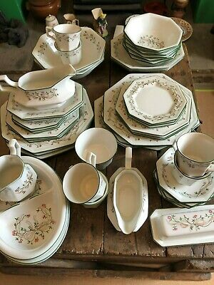Johnson Brothers Eternal Beau Tableware. Please Select From List • 6.95£