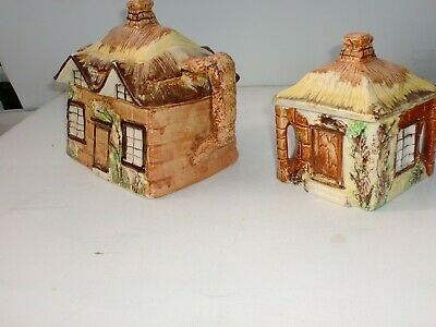 Price Brothers Cottage Ware • 5£