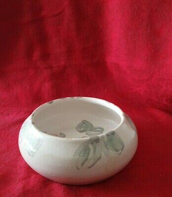 Lovely Conwy Pottery Bowl / Dish • 7.99£