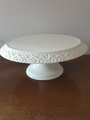 Tea With Alice - Cake Stand • 20£