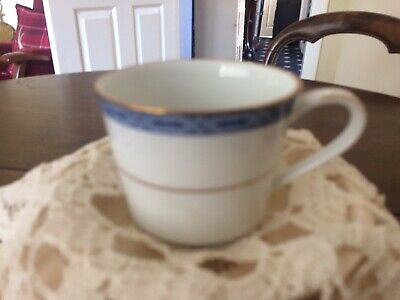 1 Boots Blenheim Coffee Cup • 1.10£