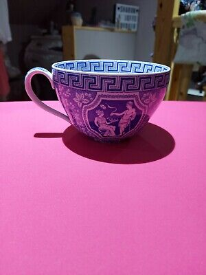 The Spode Blue Room Collection 'greek' Large Cup  • 59.99£