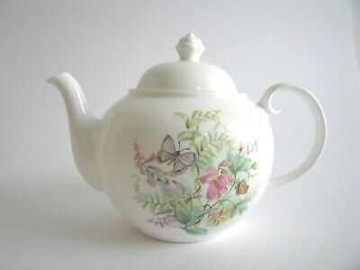 Wade Royal Victoria Teapot Excellent Condition • 9.99£