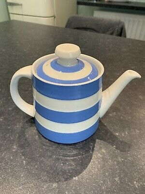 Cornishware T. G. Green Pottery • 35£