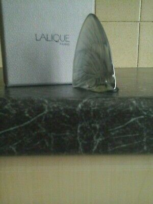 Lalique Butterfly. • 38£