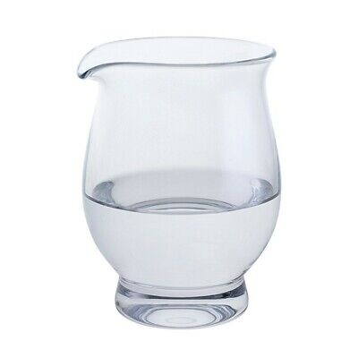 Dartington Crystal Connoisseur Water Jug • 36.95£
