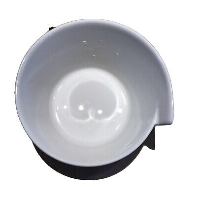 Villeroy And Boch New Wave Cafe Bowl 13 Cm • 6.50£