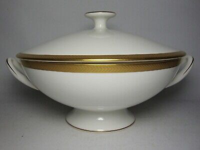 Wedgwood Senator Lidded Vegetable Tureen In Excellent Condition • 48.50£