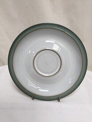Denby Regency Saucers 6.5  Replacments Spares Exc Con • 2£