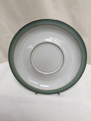 Denby Regency Saucers 7  Replacments Spares Exc Con • 2.25£
