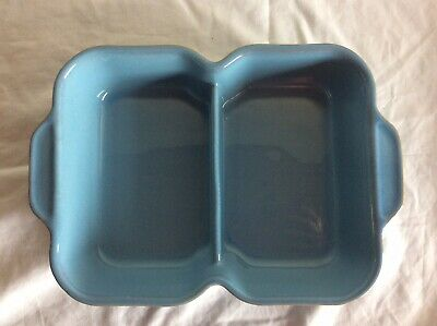 Denby Double Serving Dish  • 5.50£