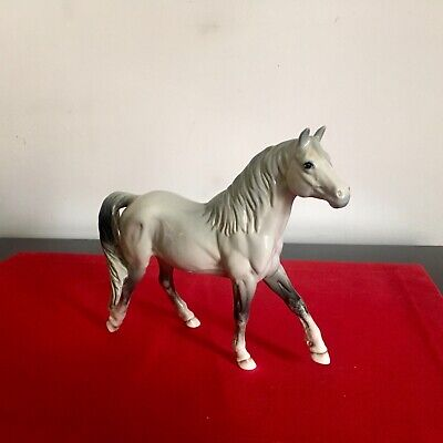 ROYAL DOULTON  Horse WELSH MOUNTAIN PONY DA164 Superb  • 89£