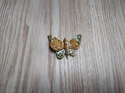 Wade Whimsie Butterfly • 1.50£