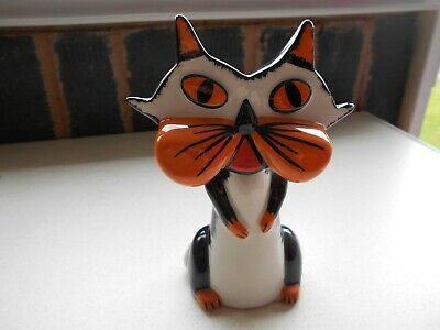 Lorna Bailey Cat - CC - Limited Edition • 27.99£