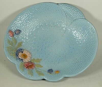Melba Ware Vintage China Dish By M Waine & Sons • 9.99£