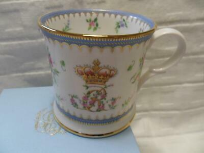 Royal Collection Trust. The Marriage Pattern From Queen Charlotte (c1780) • 18.50£
