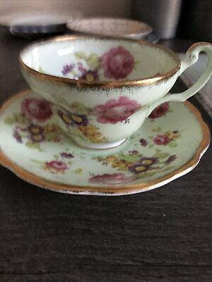 Collectable  Foley Bone China  And Others • 20£